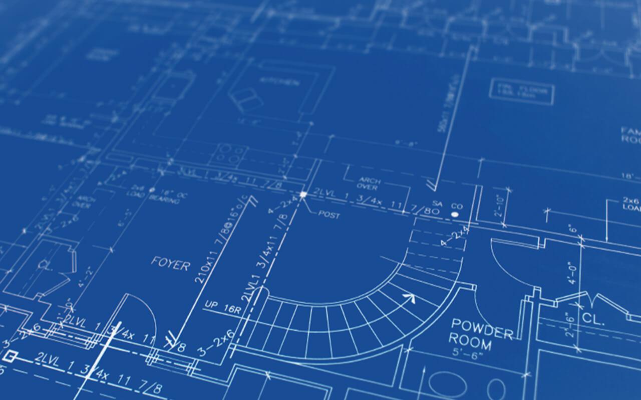 New Construction Design Build Goshen In