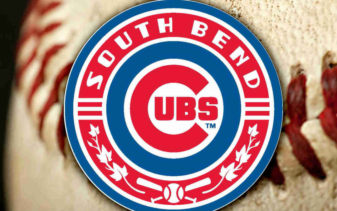 Ancon Building New Outdoor Suites at South Bend Cubs