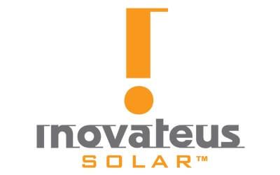 Building Project Continues at Inovateus Solar