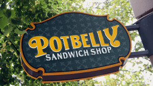 potbelly-sign-Ancon Construction