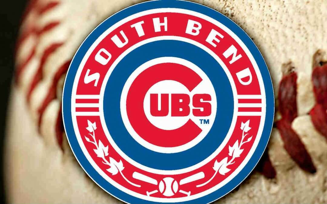 South Bend Cubs Break Record…Again