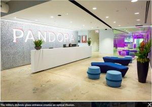 pandora-lobby