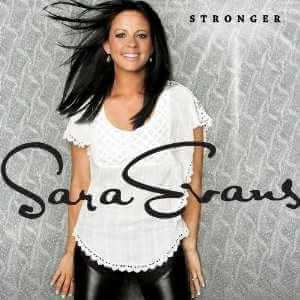 sara_evans_stronger