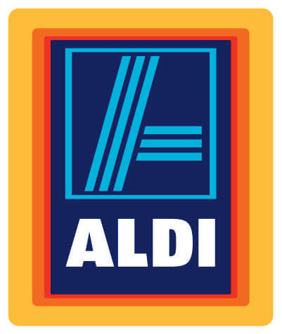 Aldi Selects Ancon Construction Again For New Elkhart Location