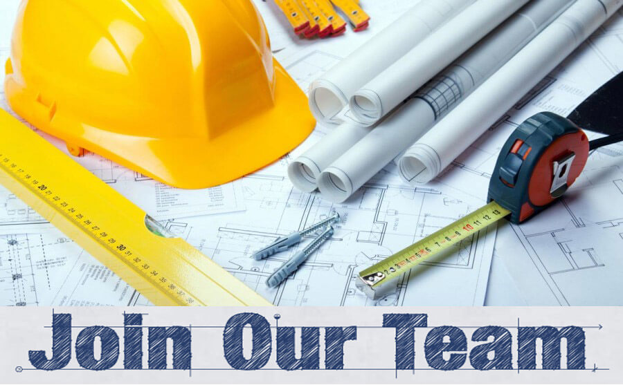 Build In Business Plan For A Construction Company