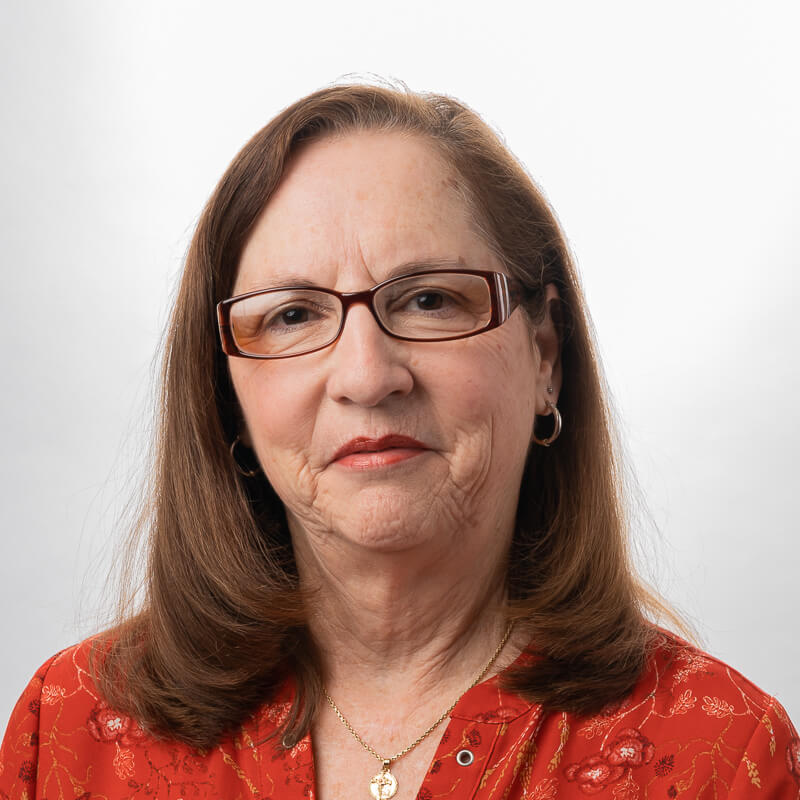 Cindy Trout