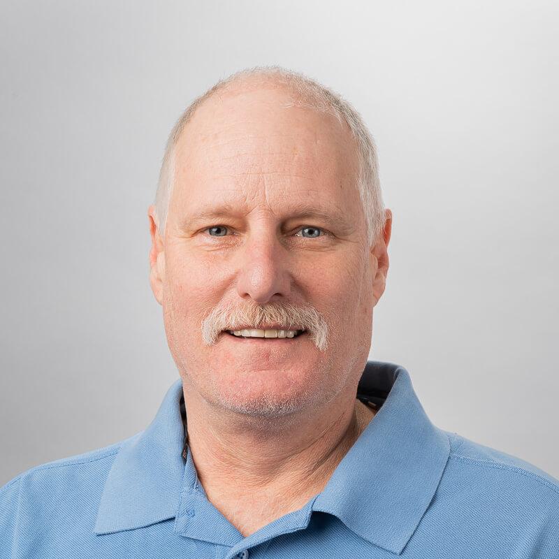Doug Bender